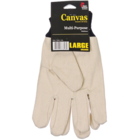 7780_white_canvas_glove