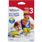 Et8000_dual_chamber_kids_arm_floats