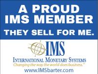 Ims_barter_member_banner1_200x150